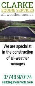 All Weather Surfaces